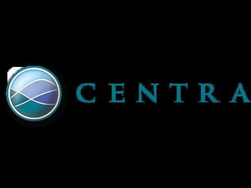 Centra Health