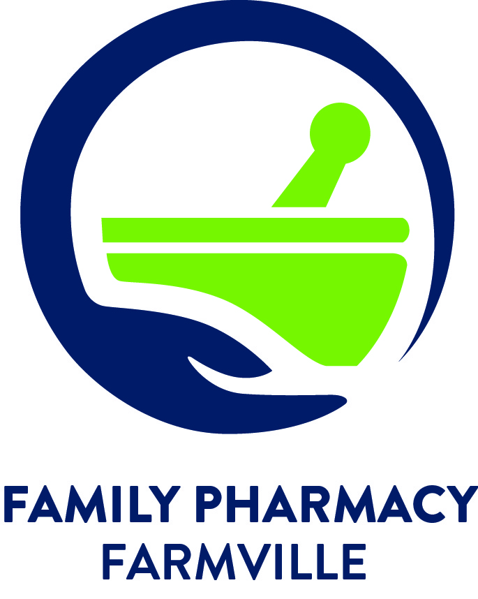 Farmville Family Pharmacy